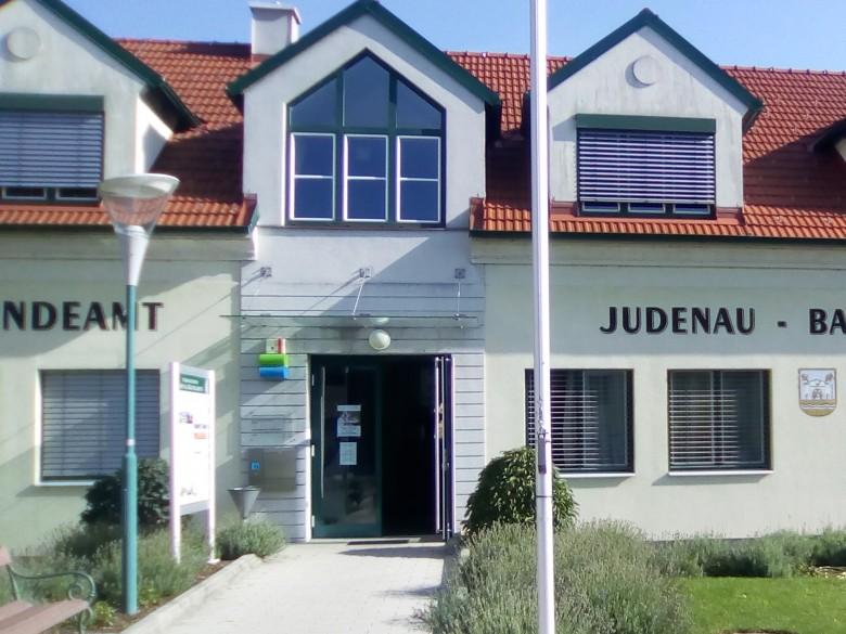 Judenau-baumgarten kurse fr singles Vandans kostenlose
